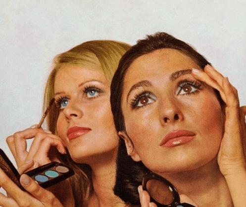 Ellen Lange Retexturizing Skin Peel at home facial treatment kit