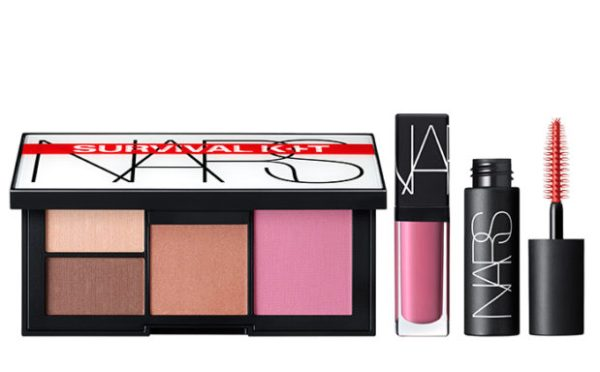NARS-Survival-Kit-1-TIF