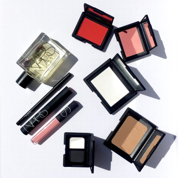 NARS_SURVIVAL_Kit_LARGE