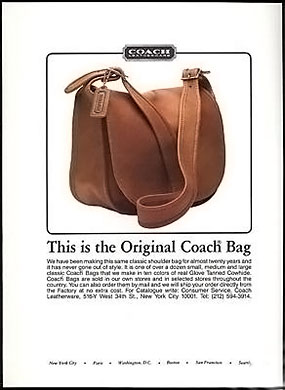 1985_ad_coach_leather_purse