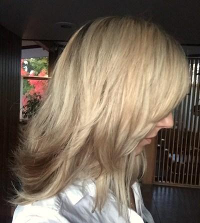 jane_daly_blonde_shag_shine
