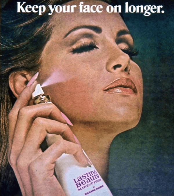 lasting_beauty_makeup_finish_spray_vintage