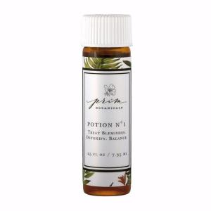 prim_botanicals_potion_no_1_review