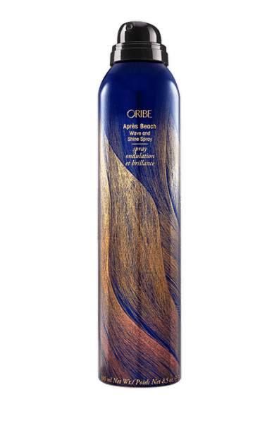 apres_beach_wave_and_shine_spray_1