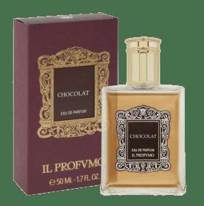 il_profvmo_chocolat_eau_de_parfum