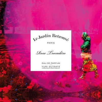 Le_Jardin_Retrouve_Rose_Trocadero