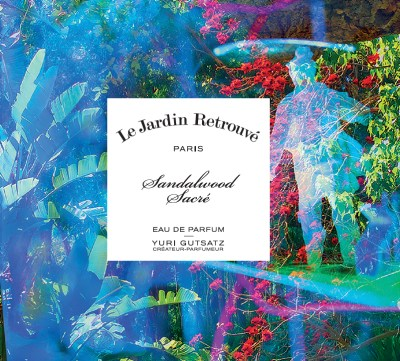 Le_Jardin_Retrouve_Sandalwood_Sacre_