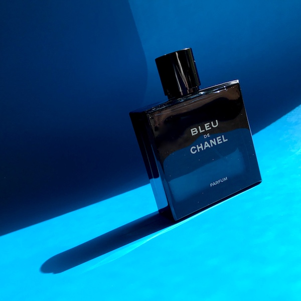 Fragrances For Your Father Figure™, Whomever They May Be