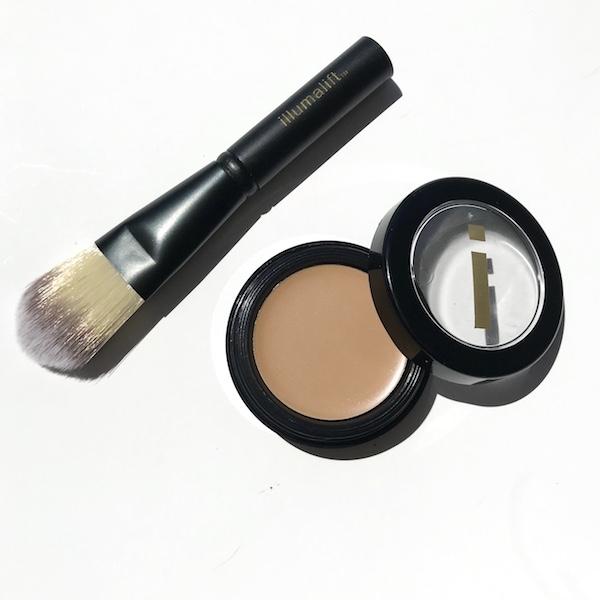 illumalift™, The Ultimate No Makeup Makeup to Brighten + Perfect