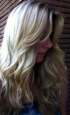 dalybeauty hair