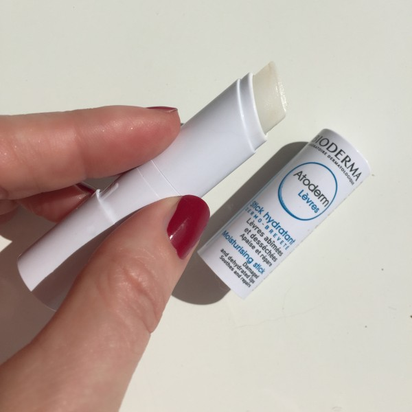 Bioderma Atoderm Levres review dalybeauty