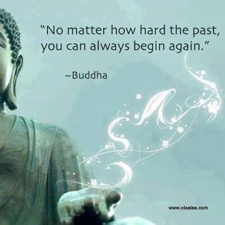 buddha-begin-again