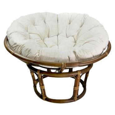 table et chaises de jardin blanc