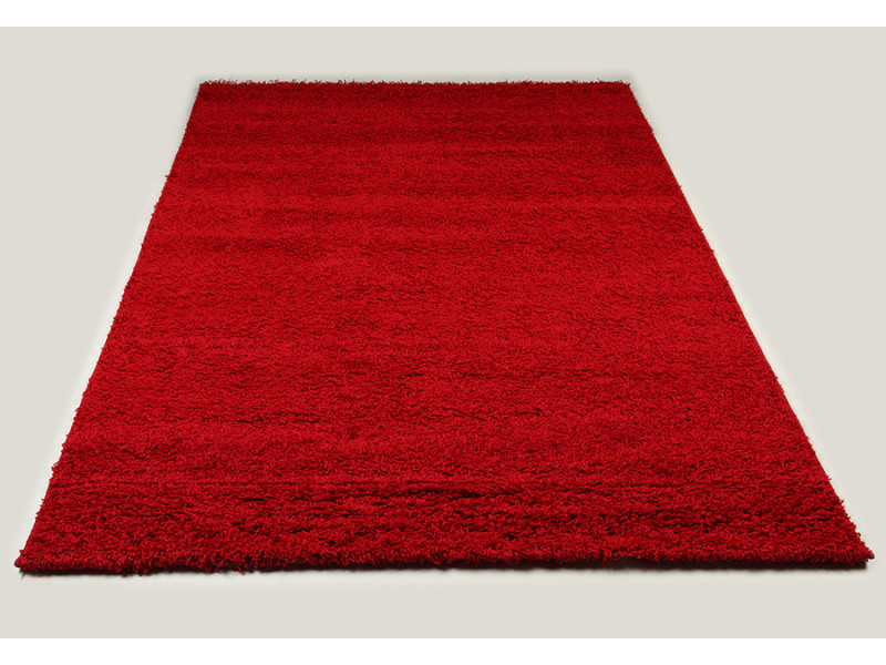 tapis rouge conforama enredada