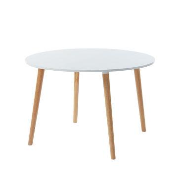 table rond e conforama