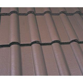 roof tiles slate tiles roof slates