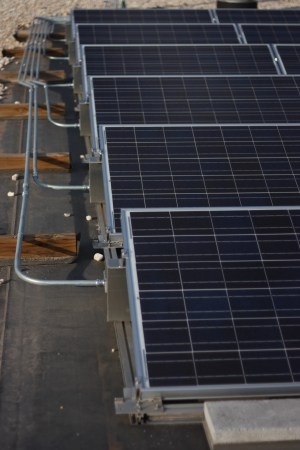 Troubleshooting Photovoltaic Systems: Three Typical