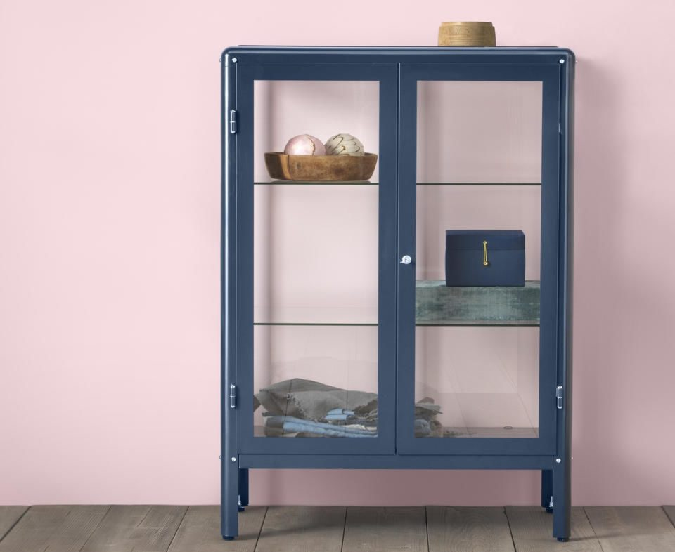 The 2018 Ikea Catalogue Is Available Now Redflagdealscom