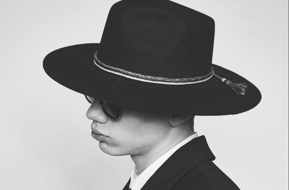 5 estilos clásicos de sombreros que no pueden faltar en tu clóset | Esquire