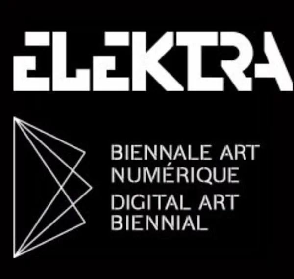 Elektra Festival