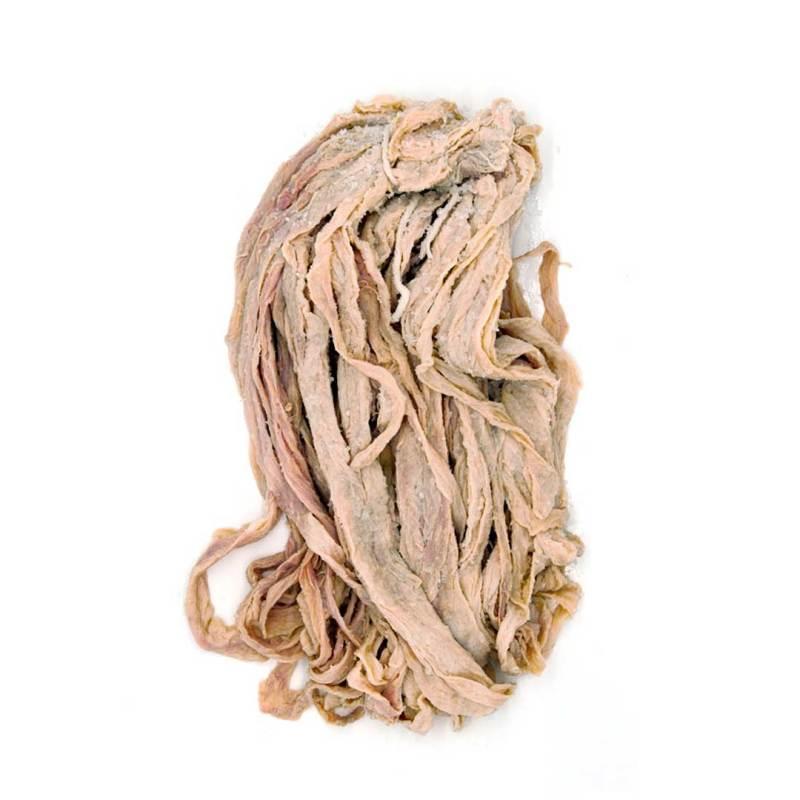 Bagette di scrofa per insaccare salsicce e salumi - budello naturale di suino - Dama Srl