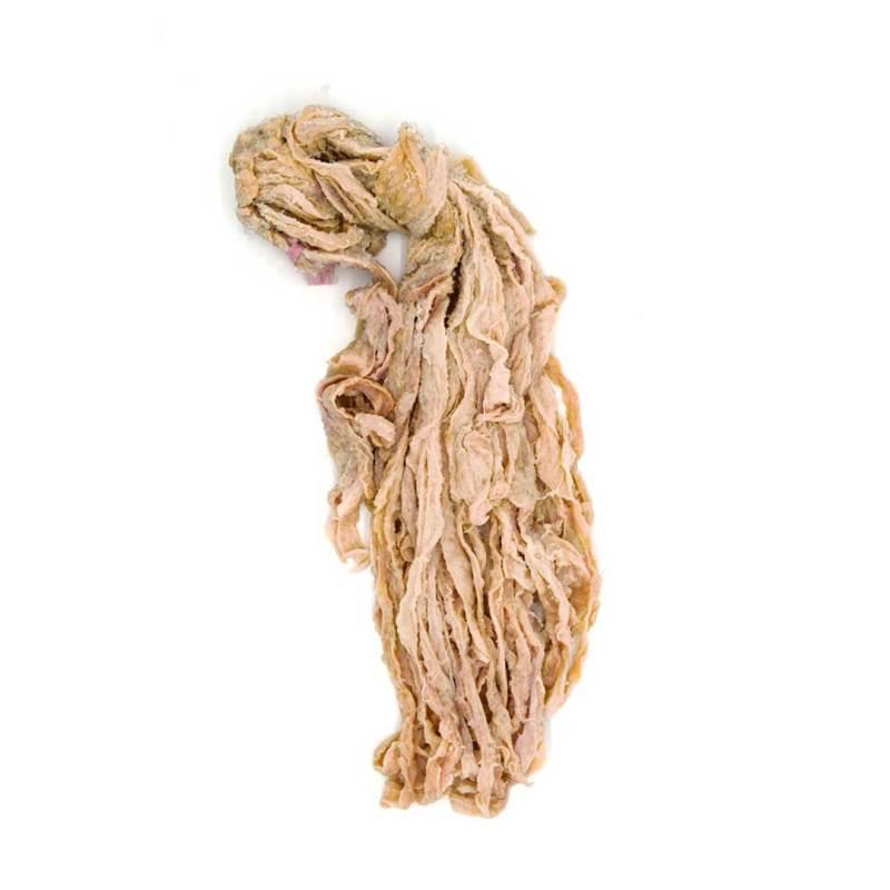 Bagette di maiale per insaccare salsicce e salumi - budello naturale di suino - Dama Srl