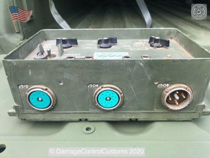 VIC-1/VRC Intercome VIC-1 1780