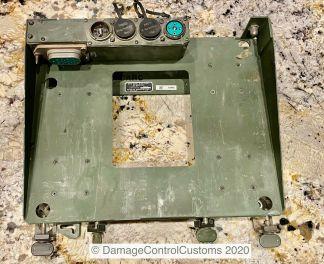 MT-6352/VRC