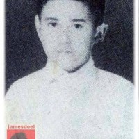 Biography Of Iwan Fals (Virgiawan Listanto)