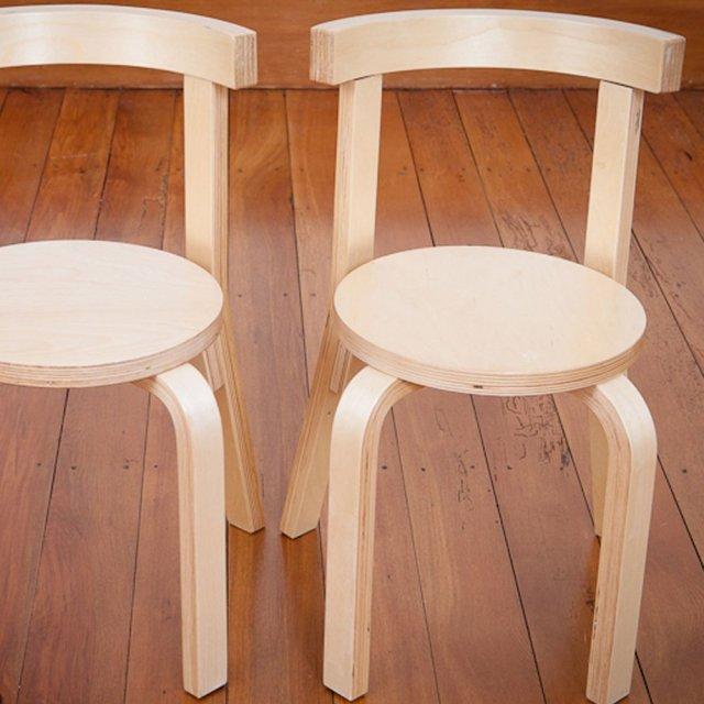 Kayu Terbaik Untuk Furniture