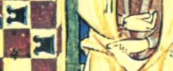 Codice4