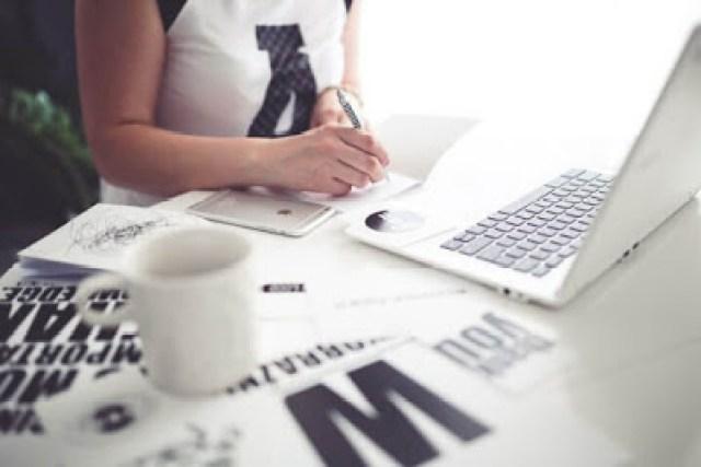Memonetize Blog bagi blogger pemula