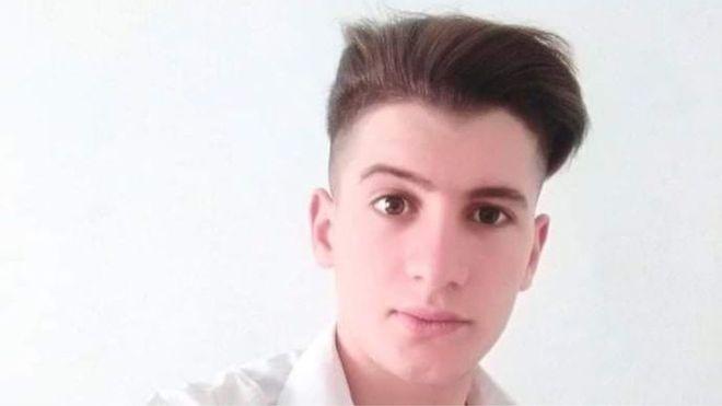 مقتل لاجئ سوري برصاص الشرطة التركية في أضنة، ومطالبات بمحاكمة الفاعلين