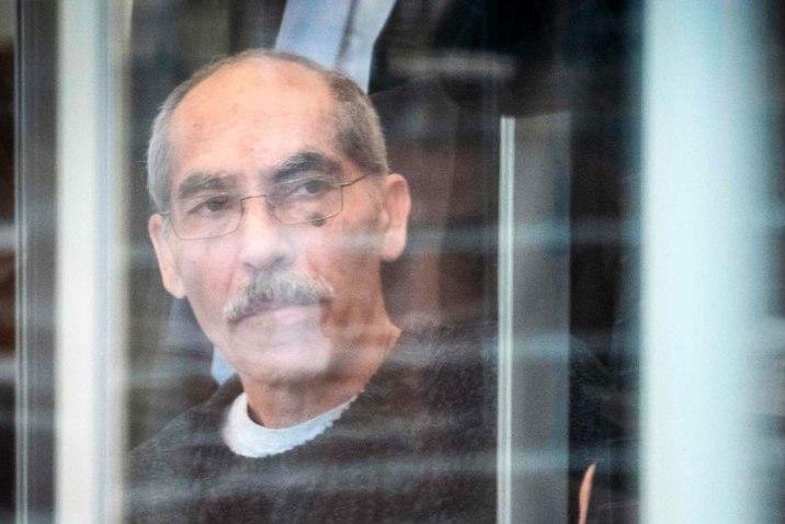 بتهم القتل والاغتصاب.. ضابطان سابقان في استخبارات النظام يمثلان أمام محكمة ألمانية