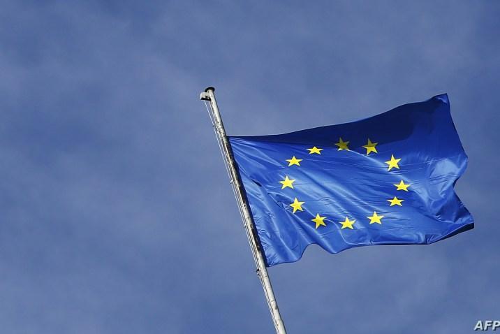 """الاتحاد الأوروبي يمدد عقوباته على النظام، والأخير """"يندد"""""""