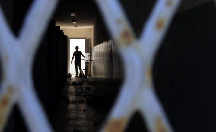 الشبكة السورية توثّق مقتل 78 مدنياً في سوريا خلال نيسان 2020