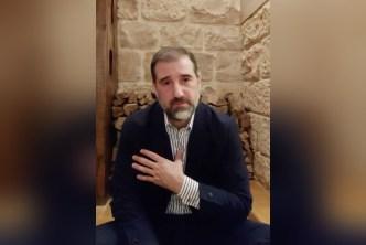 بعد الحجز على أمواله داخل سوريا.. النظام يلاحق أرصدة رامي مخلوف في الخارج