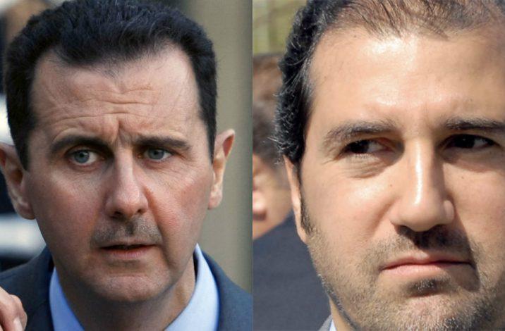 تقرير: الأسد أمام أخطر تحدٍّ سياسي منذ بدء الثورة