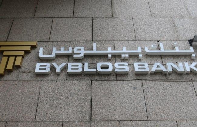 قرار بالحجز على أسهم رامي مخلوف في 12 مصرفاً داخل سوريا