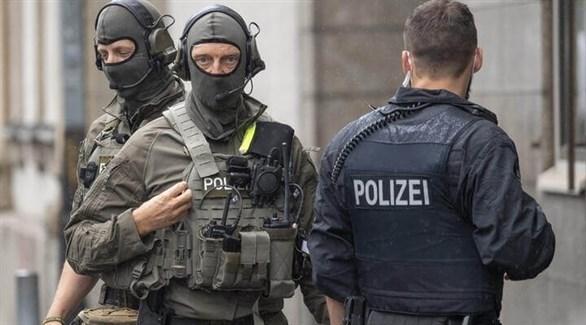 ألمانيا توقف طبيباً سورياً بتهمة ارتكاب جرائم ضد الإنسانية وتعذيب سجناء