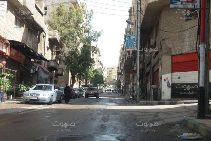 بعد شهر على اعتقاله.. مقتل أحد أبناء التل تحت التعذيب في معتقلات الأمن العسكري