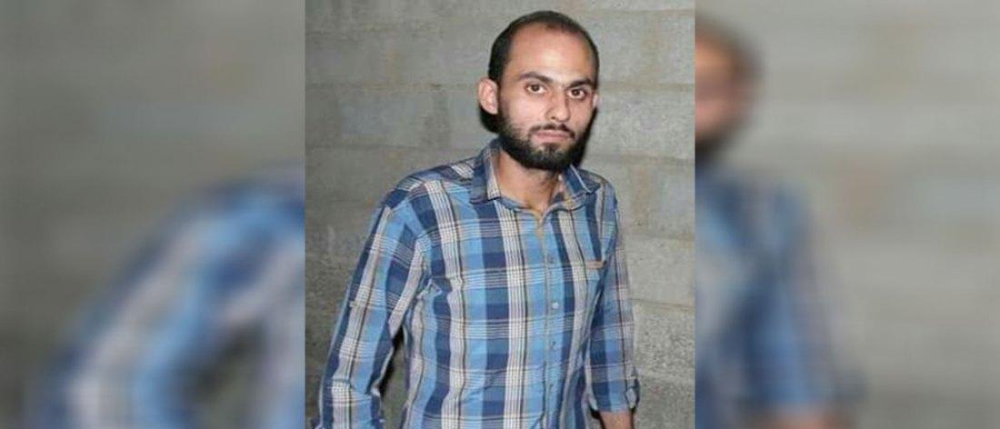 مقتل أحد معتقلي الرحيبة تحت التعذيب في معتقلات النظام