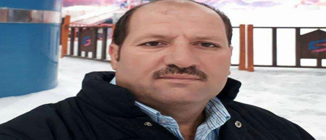وفاة أحد أبناء ريف دمشق جراء إصابته بفيروس كورونا في السعودية