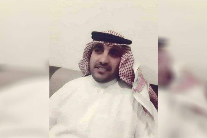 وفاة شاب سوري في السعودية متأثراً بإصابته بفيروس كورونا