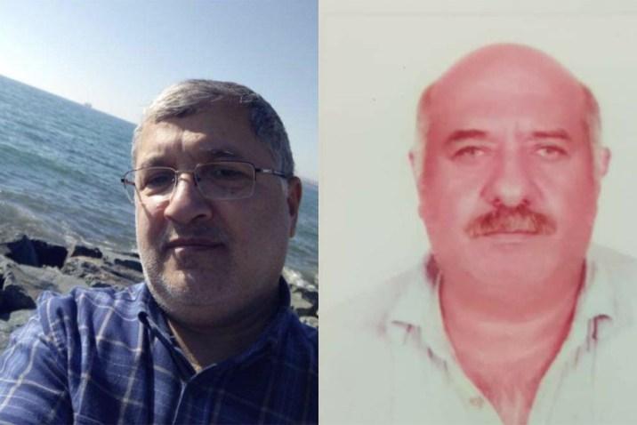وفاة طبيب سوري في السعودية ومقيم في الإمارات بعد إصابتهما بفيروس كورونا