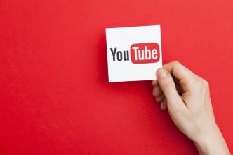 الإعلانات على اليوتيوب على وشك أن تصبح أكثر إزعاجاً