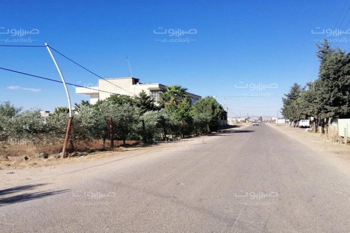 ريف دمشق: أمن الدولة يُفرج عن مستهدفي حاجزه من متطوعي الفرقة الرابعة