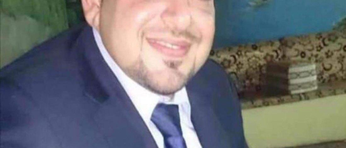 وفاة شاب سوري جراء إصابته بفيروس كورونا في السعودية