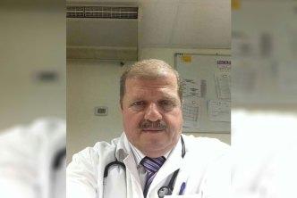 وفاة طبيب سوري في الكويت جراء إصابته بفيروس كورونا