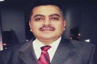 وفاة مدير مشفى يبرود الوطني جراء إصابته بفيروس كورونا